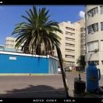 Cristián Alexis Amador. Hospital Central de Mendoza, Argentina.