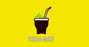 Yerba Mate un antioxidante
