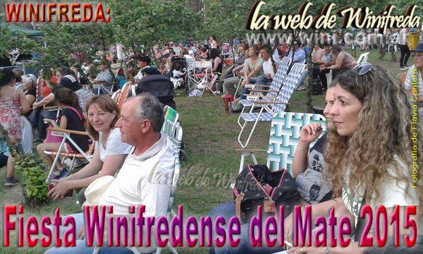 fiesta_mate_2015_04