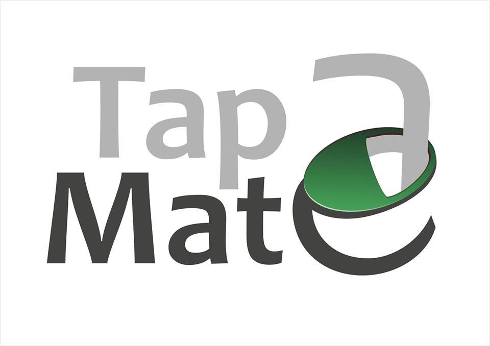 TapaMate, la práctica solución para mantener la yerba en su lugar ...