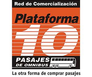 plat10